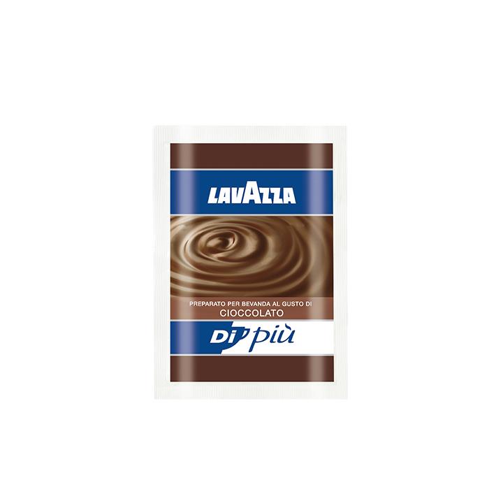 Sobre Chocolate