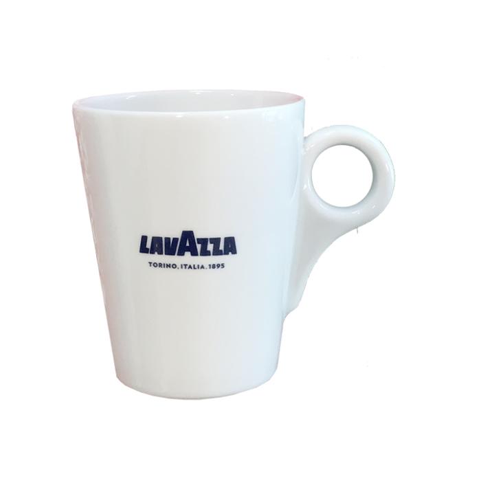 Taza Mug Lavazza