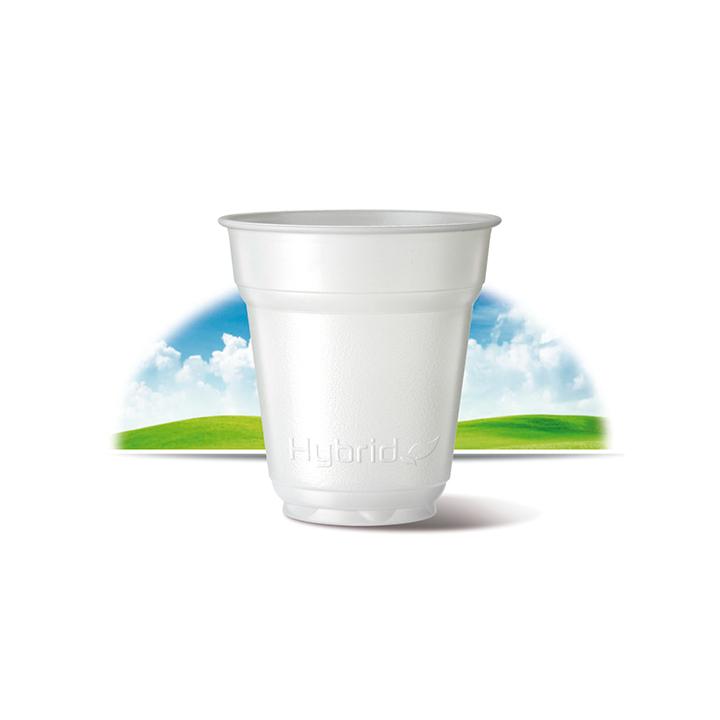 vaso ecológico
