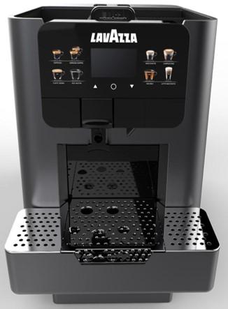 máquinas de café hostelería
