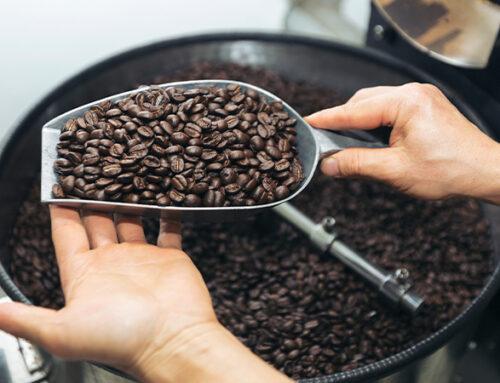 Escoger un café para tu negocio