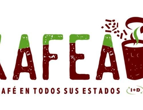 Reciclaje de las cápsulas de café en Donostia