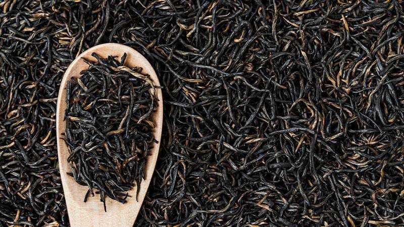 propiedades del te negro